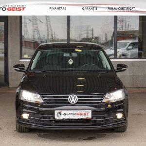volkswagen-jetta-negru-1345-03317
