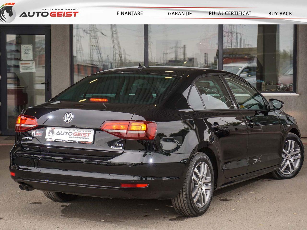volkswagen-jetta-negru-1345-03320