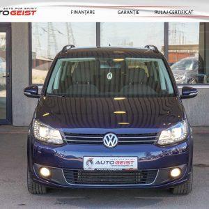 volkswagen-touran-albastru-at-659-02997
