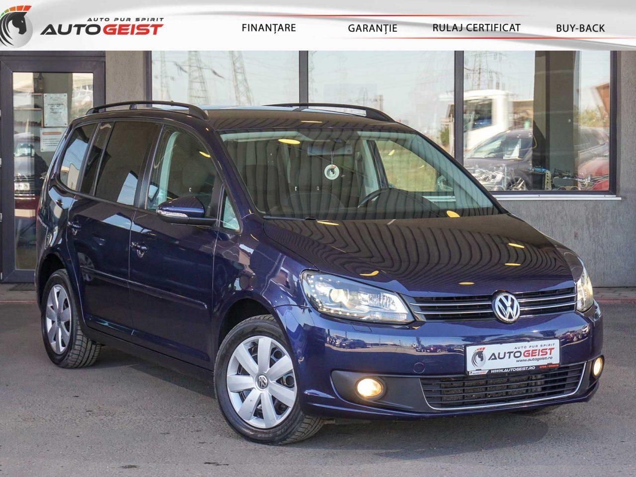 volkswagen-touran-albastru-at-659-02998