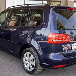 volkswagen-touran-albastru-at-659-03025
